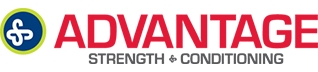Advantage Strength & Conditioning